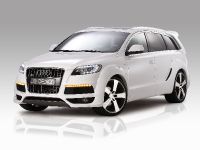 2011 JE DESIGN Audi Q7 S-Line  , 4 of 12