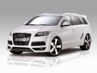2011 JE DESIGN Audi Q7 S-Line  , 5 of 12