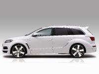 2011 JE DESIGN Audi Q7 S-Line  , 7 of 12