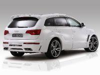 2011 JE DESIGN Audi Q7 S-Line  , 8 of 12