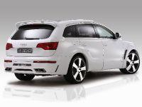2011 JE DESIGN Audi Q7 S-Line  , 9 of 12