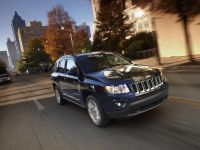 2011 Jeep Compass, 2 of 17