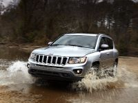 2011 Jeep Compass, 4 of 17