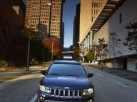 2011 Jeep Compass, 5 of 17