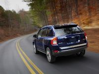 2011 Jeep Compass, 6 of 17