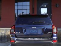 2011 Jeep Compass, 8 of 17