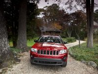 2011 Jeep Compass, 11 of 17