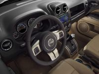 2011 Jeep Compass, 17 of 17