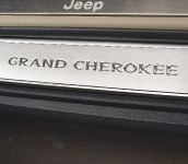 2011 Jeep Grand Cherokee Moparized, 4 of 7