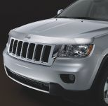 2011 Jeep Grand Cherokee Moparized, 5 of 7