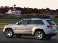 2011 Jeep Grand Cherokee, 26 of 40