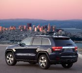 2011 Jeep Grand Cherokee, 28 of 40