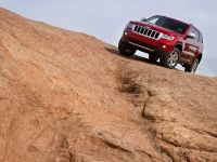 2011 Jeep Grand Cherokee, 32 of 40