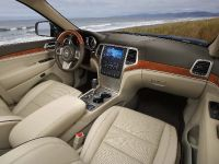2011 Jeep Grand Cherokee, 35 of 40