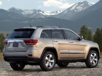 2011 Jeep Grand Cherokee, 23 of 40