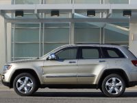 2011 Jeep Grand Cherokee, 19 of 40