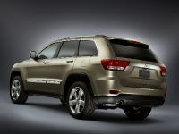 2011 Jeep Grand Cherokee, 18 of 40