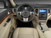 2011 Jeep Grand Cherokee, 17 of 40