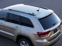 2011 Jeep Grand Cherokee, 10 of 40
