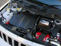2011 Jeep Patriot CRD, 2 of 2