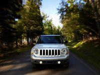 2011 Jeep Patriot, 2 of 28