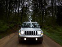 2011 Jeep Patriot, 12 of 28