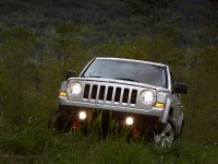 2011 Jeep Patriot, 16 of 28