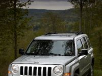 2011 Jeep Patriot, 19 of 28