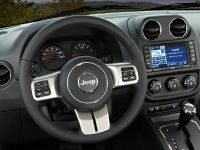 2011 Jeep Patriot, 27 of 28