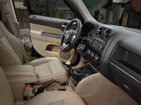 2011 Jeep Patriot, 28 of 28