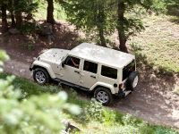 2011 Jeep Wrangler, 3 of 27