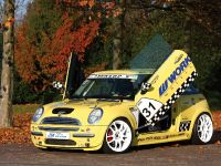 thumbnail image of 2011 JM Cardesign Mini One R50