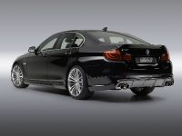 2011 Kelleners Sport BMW 535i, 4 of 5