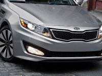 2011 Kia Optima, 15 of 22