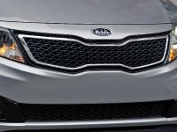 2011 Kia Optima, 16 of 22