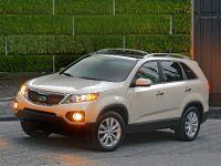 2011 KIA Sorento, 12 of 48