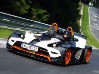 2011 KTM X-BOW R, 1 of 3