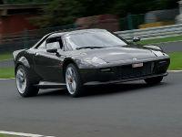 2011 Lancia Stratos, 4 of 6