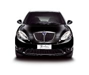 2011 Lancia Ypsilon, 3 of 30