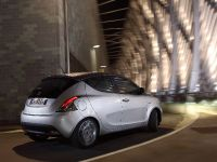 2011 Lancia Ypsilon, 4 of 30