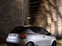 2011 Lancia Ypsilon, 7 of 30