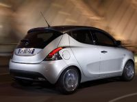 2011 Lancia Ypsilon, 9 of 30