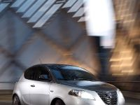 2011 Lancia Ypsilon, 8 of 30