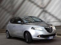 2011 Lancia Ypsilon, 11 of 30