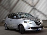 2011 Lancia Ypsilon, 11 of 30