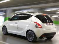 2011 Lancia Ypsilon, 12 of 30