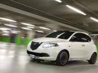 2011 Lancia Ypsilon, 13 of 30