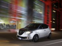 2011 Lancia Ypsilon, 14 of 30