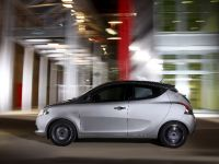 2011 Lancia Ypsilon, 15 of 30