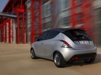 2011 Lancia Ypsilon, 16 of 30